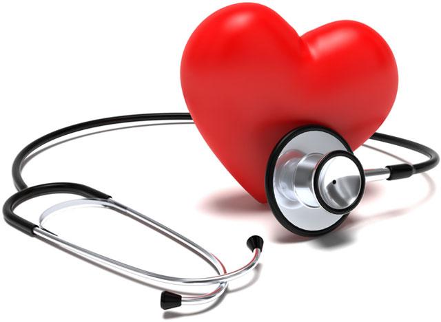 کدام کشورها بهترین سیستم مراقبتهای بهداشتی را دارند؟