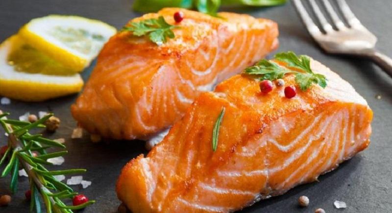 فواید مصرف ماهیهای روغنی را بدانیم