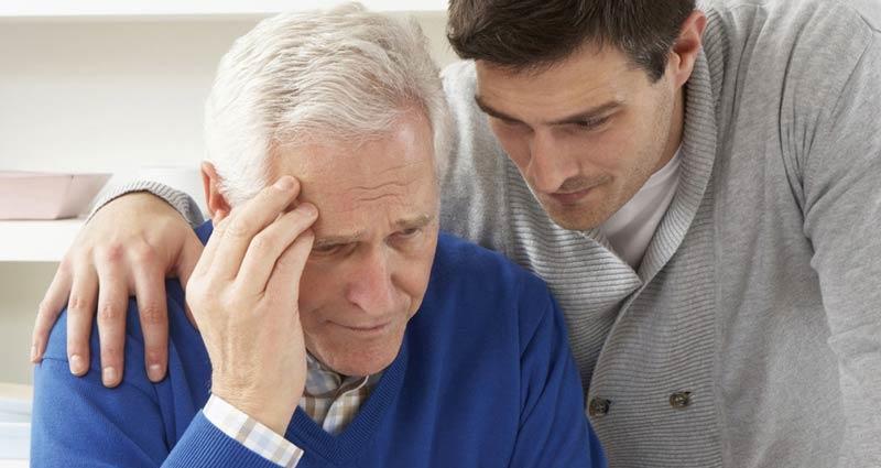 جدیدترین شیوه شناسایی بیماری پارکینسون