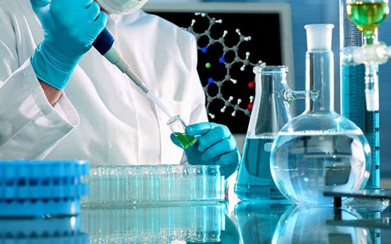 نانوذراتی که مقاومت دارویی سلول سرطانی را از بین میبرد