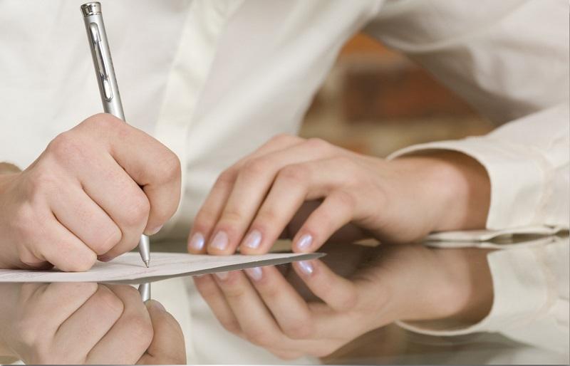 لزوم تدوین دستورالعمل های بالینی برای کاهش تقاضای القایی