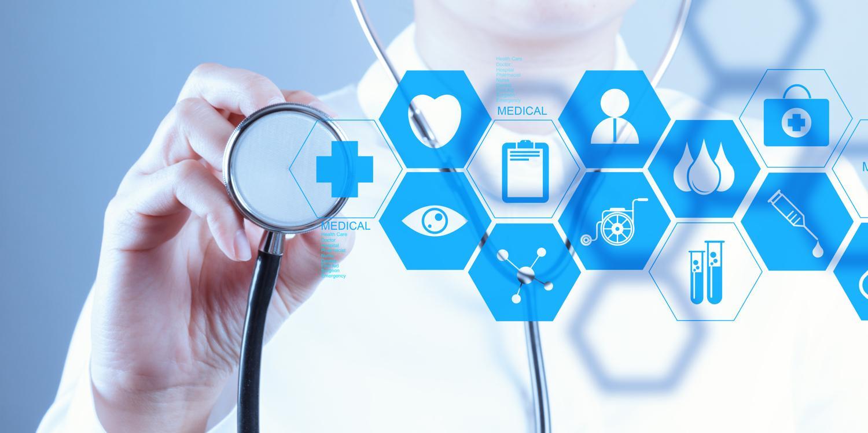 دانستنیهای پزشکی که شاید روزی موجب نجات جان شما بشوند