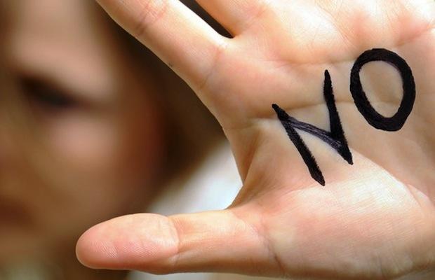 نه به خشونت علیه کادر درمان