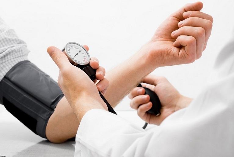 نقش فعالیت بدنی و اضافه وزن در فشار خون