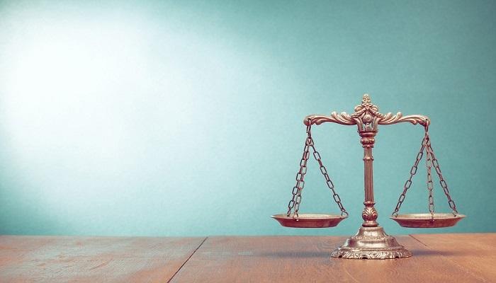 خسارت های معنوی چگونه در در قانون جبران می شوند ؟
