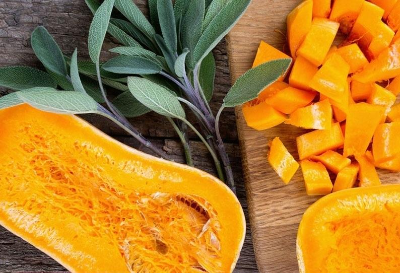 خوراکی آرامشبخش و مفید برای بیماریهای مغز و اعصاب