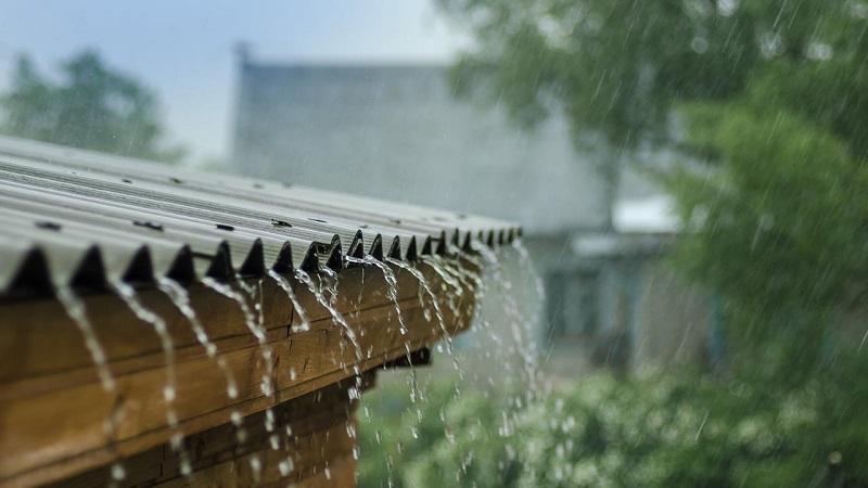 پیش بینی وضعیت هوای تهران و ایران برای فردا سه شنبه