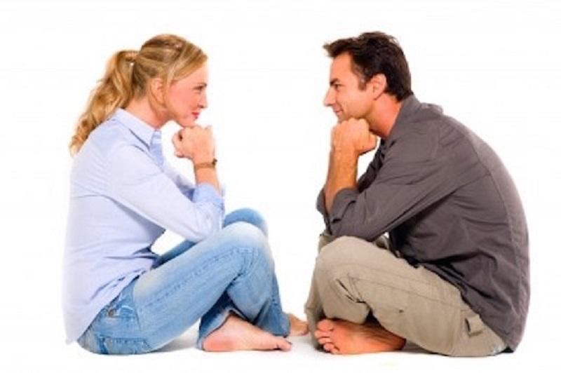 ۱۰ علت مریخیبودن مردان و ونوسیبودن زنان