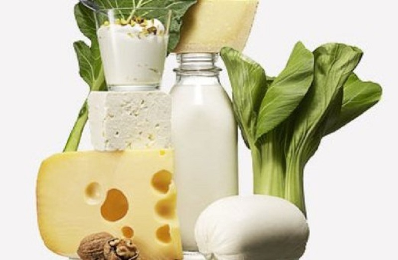 پوکی استخوان را با تغذیه مناسب به زانو درآورید