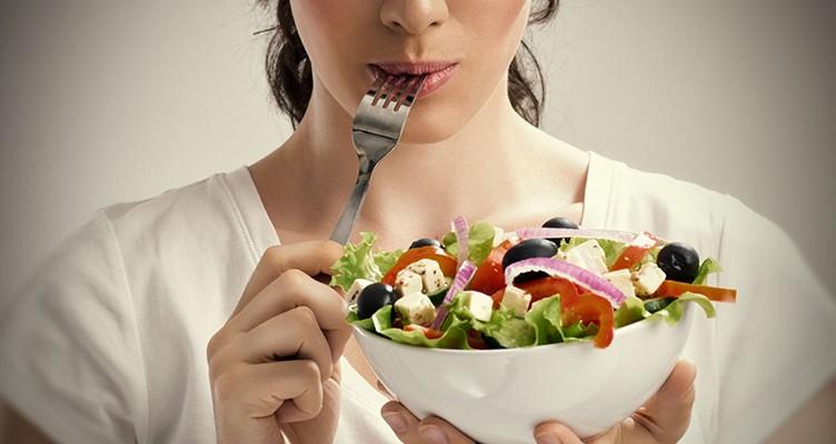آیا میخواهید وزنتان را کاهش بدهید اما از رژیم گرفتن متنفر هستید؟