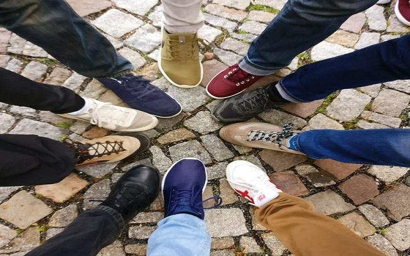 5 اصل مهم در روابط اجتماعی