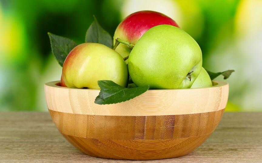 تمام میوه هایی که شما را از بی خوابی نجات می دهند