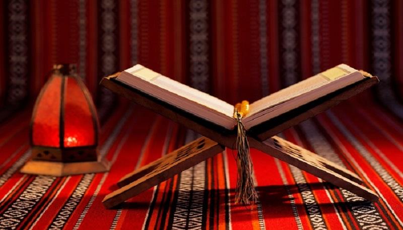 قرآن می تواند در توسعه علم پزشکی موثر باشد