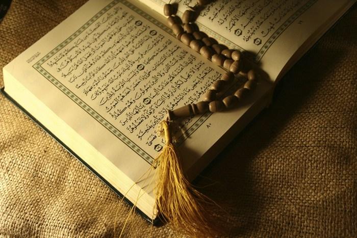 کمبود پژوهشگر در زمینه قرآن وطب