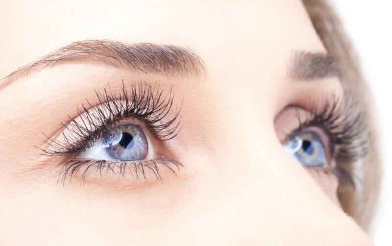ساخت لنزی که چشم مصنوعی را مثل چشم طبیعی میکند