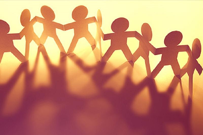 ۷ راه برای موفقیت بیشتر در مهارت گفتگو