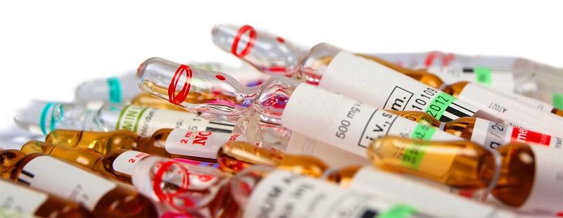 پشتپرده فشار دولتیها برای انحصار واردات دارو