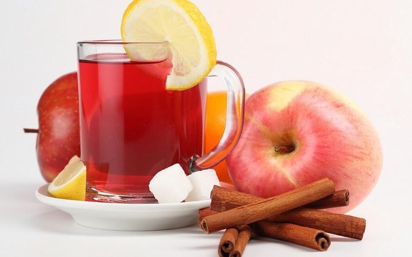 ۱۱ خاصیت چای سیاه که نمی دانید