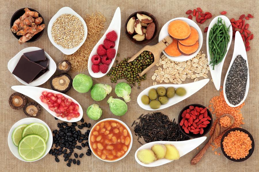 مبتلایان به «سیروز کبد» چه غذاهایی بخورند؟