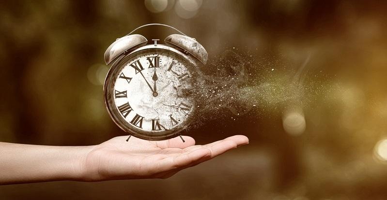 7 فایده برای به یاد مرگ بودن