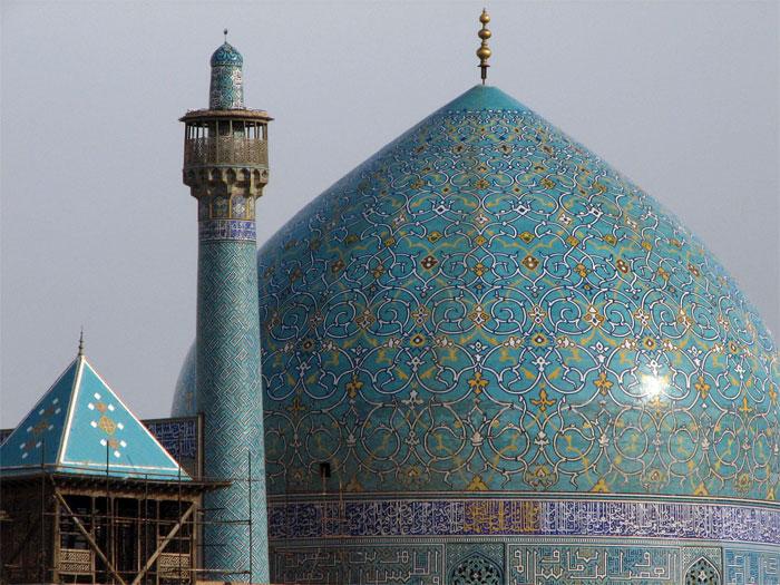 نقش مساجد در پیشگیری از آسیبهای اجتماعی