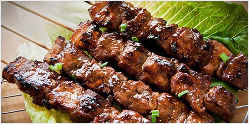 اما و اگرهای مصرف گوشت از دیدگاه طب سنتی