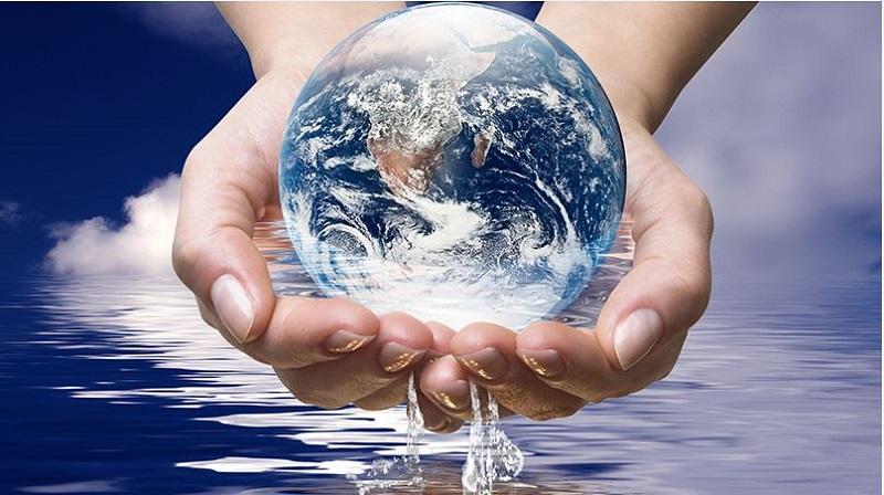 دو چالش مهم محیط زیستی در ایران