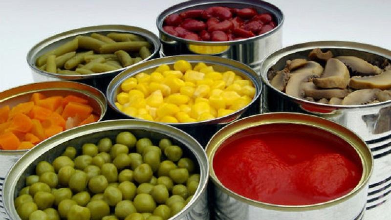 آشنایی با مواد غذایی مغذی ارزان و سالم