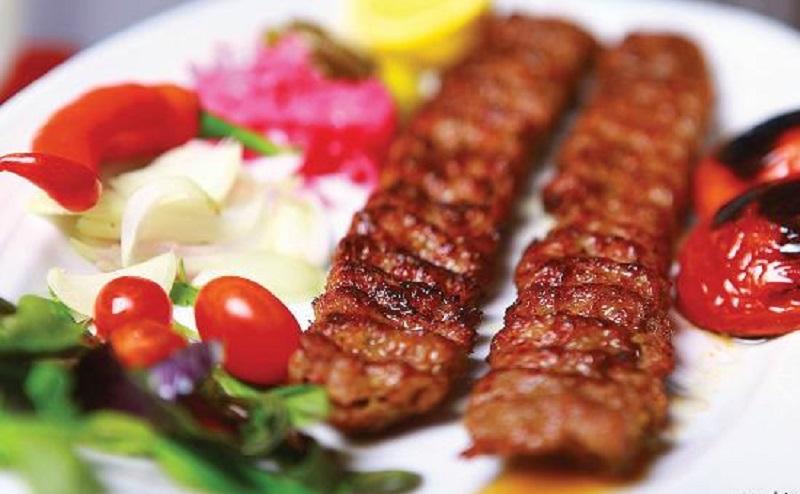 با گوشت چه بخوریم چه نخوریم