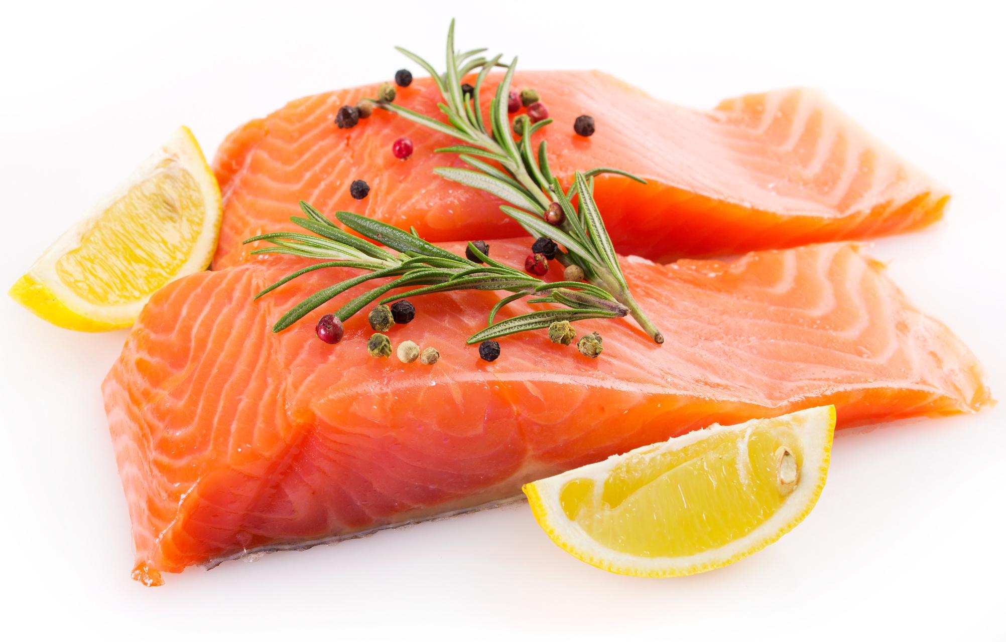 غذاهایی که بهتر از دارو درد را کاهش می دهند