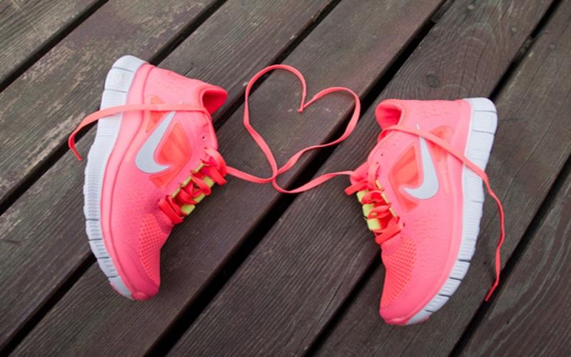 ورزش های خوب و بد برای سلامت قلب را بشناسید