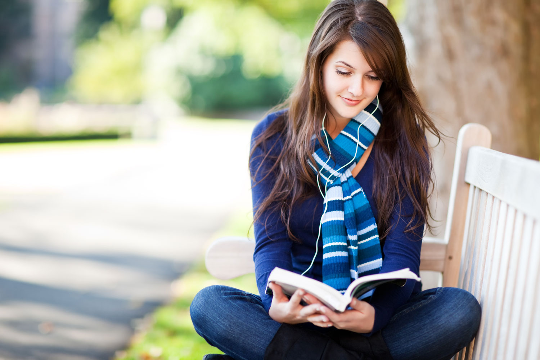 ۷ تاثیر شگفت انگیز مطالعه روی سلامت را بشناسید