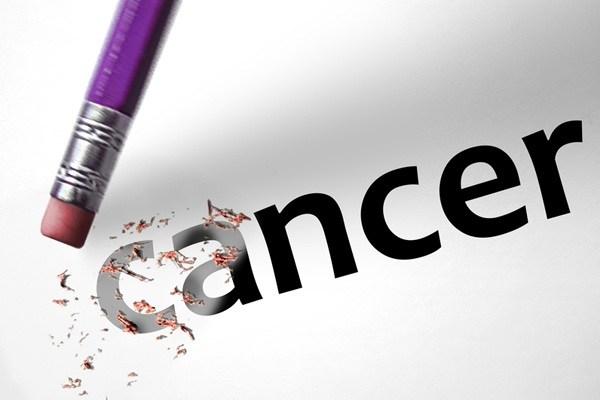 این فناوری جدید به درمان سرطان کمک می کند