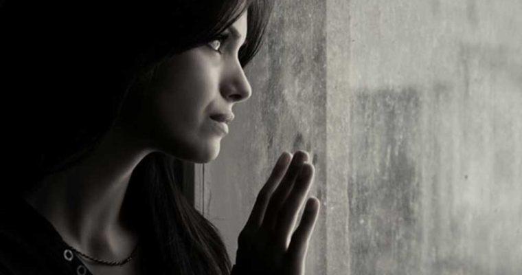 دستورالعمل جدید برای کنترل افسردگی در نوجوانان آمریکایی