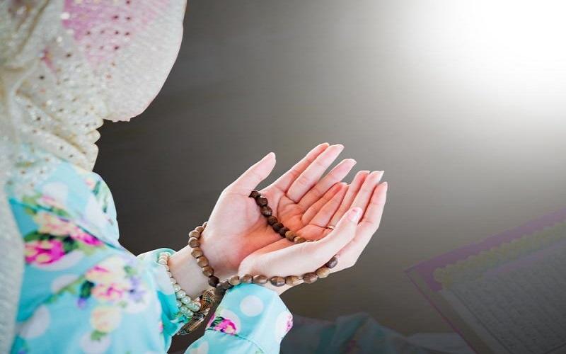 تاثیرات شگفت انگیز دعا بر سلامتی