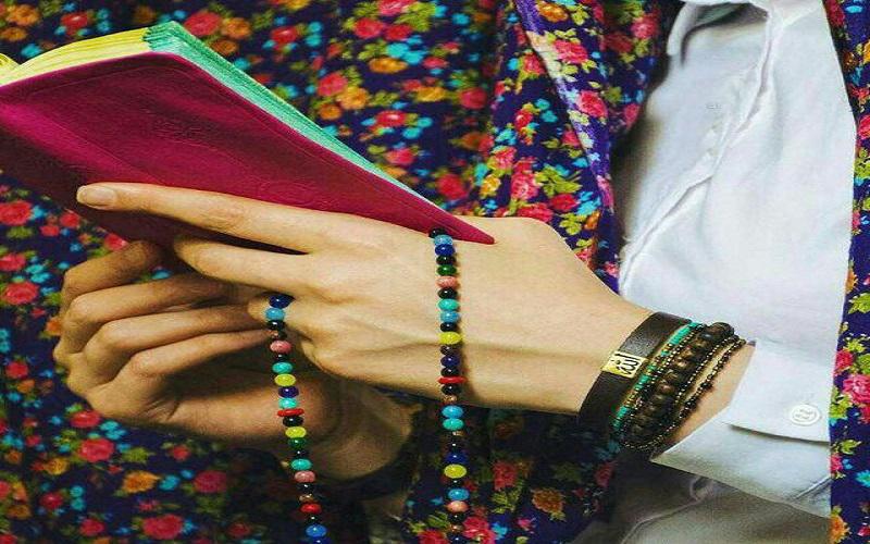 ۵ دعای برتر برای آرامش اعصاب