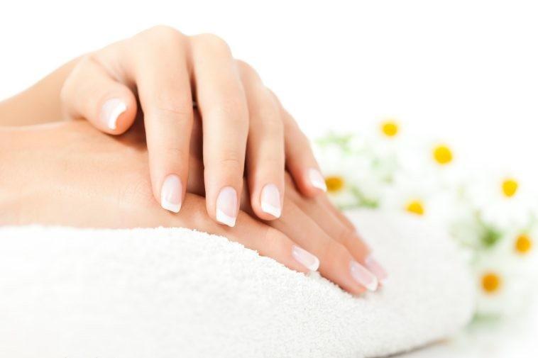 راهکارهای خانگی برای داشتن ناخنهایی مقاوم