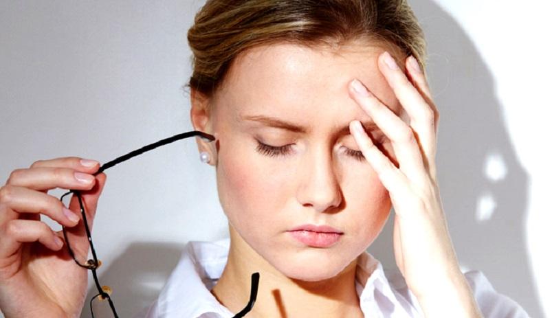 از فایده های اضطراب بدانیم