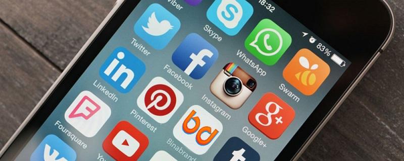 همجه شدید شبکه های اجتماعی غربی به هویت زن ایرانی