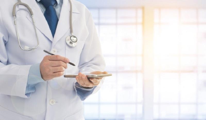 چرا اواخر اسفند و نوروز بیماران دچار مشکل میشوند