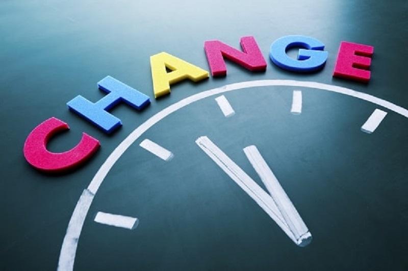 آیا تغییر شخصیت، واقعا امکان پذیر است؟