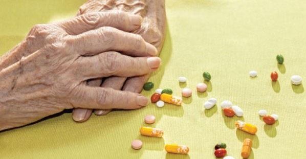 داروی متوقف کننده حمله قلبی برای آلزایمر مفید نیست