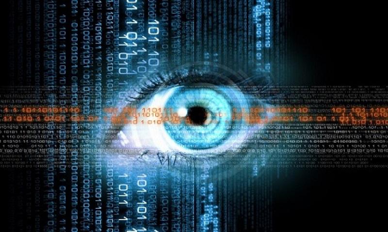 توسعه اولین نرم افزار هوشمند برای تشخیص بیماری های چشم