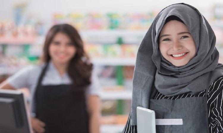 با این 12 نکته در شغل فروشندگی، حریم ها حفظ می شود