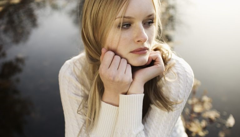 نداشتن اعتماد به نفس چه تاثیری در رابطه دارد؟