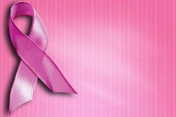بررسی نحوه انتشار سرطان با استفاده از مدل سهبعدی
