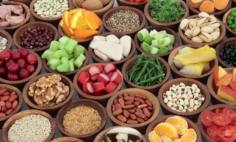 اگر آرتروز دارید این مواد غذایی را هرگز نخورید