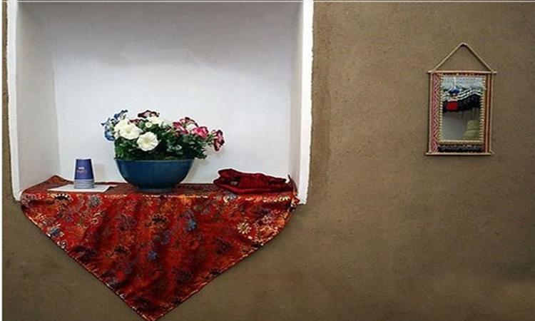 اسماء متبرکه را در آیین خانهتکانی دریابید