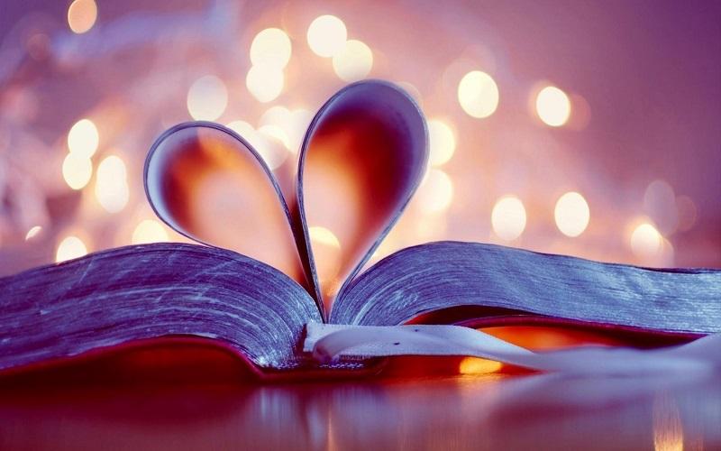 عشق و دوستی از منظر قرآن