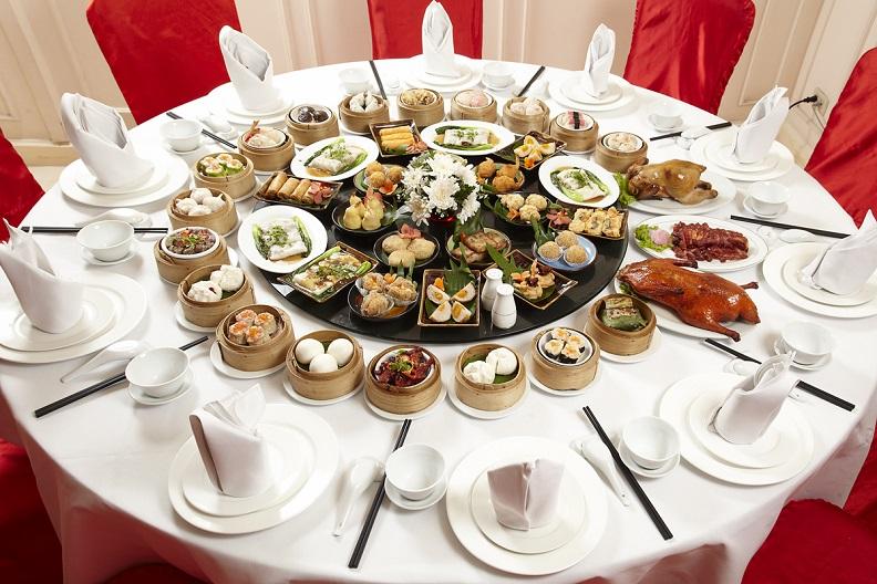 تغییر فرهنگ غذایی مردم تبریز
